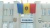 """Кампания Publika TV """"Молдова - это я"""" добралась до села Варница"""