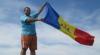 Поднимите флаг Молдовы и отправляйте свои фотографии на сайт Publika.md