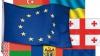 Министры обороны ЕС создадут фонд поддержки стран Восточного партнерства