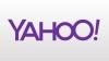 Yahoo показала свой новый логотип