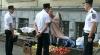 Уличные торговцы: С рынка нас выгоняют даже после того, как мы раскладываем свой товар