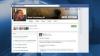 Хакер, взломавший страницу Facebook Цукерберга, получит $10 тысяч от коллег