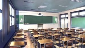 Недобор в вузах: некоторые ректоры просят ещё одну сессию, другие хотят закрыть учебные заведения