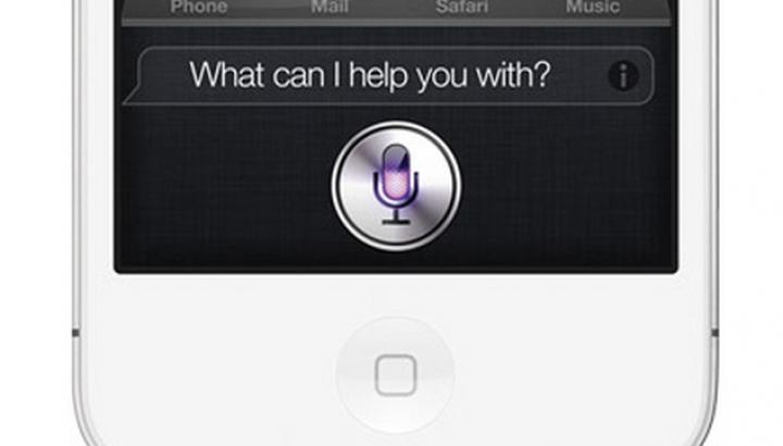 Apple научила Siri издеваться над Google Glass