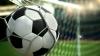 Стартует восьмой тур в Национальной дивизии по футболу