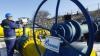 """Минэкономики надеется, что """"Газпром"""" снизит цену на газ"""