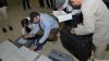 Сирия: Россия предложила передать контроль над химоружием международному сообществу