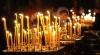 В день Рождества Пресвятой Богородицы верующие молились за здравие и мир во всем мире