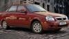 АвтоВАЗ показал обновленную Lada Priora
