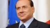 Сильвио Берлускони не намерен уходить из политики