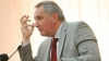 Рогозин назвал министра европейской страны нацистом