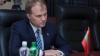Шевчук убежден в скором признании независимости приднестровского региона