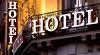 Совет по конкуренции: многие гостиницы не соответствуют классификации