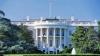 США поддерживают заключение Соглашения об ассоциации между Молдовой и ЕС