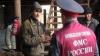 СМИ: Из России депортируют тысячи молдавских гастарбайтеров