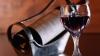 Молдавские специалисты исключают наличие высокого содержания дибутилфталата в винах