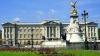 В Букингемском дворце открыта вакансия хранителя королевской коллекции часов