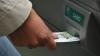 Жительница столицы украла с карточки своей тети за год почти 80 тыс леев