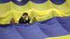 Украина лишится привилегий в торговле с Россией после подписания соглашения с ЕС