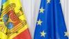 Молдова может подписать Соглашение об ассоциации после саммита в Вильнюсе