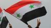 Согласован российско-американский проект резолюции по Сирии