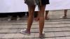 ООН: Четверть мужчин в Азии насиловали женщин