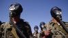 Эксперты ООН подтвердили применение химоружия в Сирии