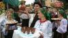 Организаторы Дня вина призывают активно участвовать в праздновании, чтобы подержать национальную продукцию