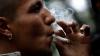 Легализация марихуаны принесет Великобритании £1,25 млрд в год