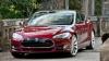 Электрокар Tesla обвинили в непроизвольном ускорении