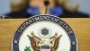 Госдеп США надеется достигнуть согласия с Россией по сирийскому вопросу