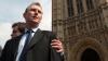 Вице-спикер британского парламента подозревается в восьми случаях сексуального насилия