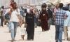 Иордания не справляется с потоком беженцев из Сирии