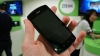 Смартфон Acer первым в мире сможет снимать видео с разрешением 4K