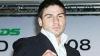 Руслан Караев приглашен в качестве почетного гостя World Grand Prix 2013