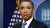 Обама обещал американцам, что удар по Сирии не станет новым Ираком