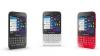 BlackBerry продается финансовой компании