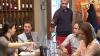 Блогеры проводят акции в поддержку молдавского вина