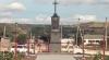 Житель села Минжир потратил почти миллион леев на строительство мемориала