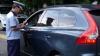 На молдаванина, предлагавшего взятку румынскому полицейскому, заведено уголовное дело