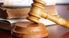 Вместо четырех парламентских адвокатов в Молдове будет один народный