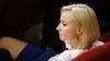 Молдаванка, подозреваемая в причастности к трагедии с Costa Concordia, даст пресс-конференцию