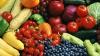 Ученые научились менять вкус и аромат овощей и фруктов