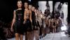 Дизайнеры со всего мира участвуют в неделе моды в Нью-Йорке