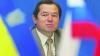 Советник президента России Глазьев назвал цену дружбы Киева с Москвой