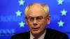 Глава Евросовета: Перспектива членства Албании в ЕС все реалистичнее