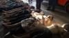 Сирийские власти передали России вещдоки о причастности к химатаке повстанцев