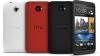HTC представила два бюджетных смартфона