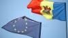 Фюле: В Вильнюсе мы надеемся услышать хорошую новость о продвижении процесса либерализации визового режима для Молдовы