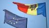 Молдову в этом году посетил ряд высокопоставленных европейских чиновников